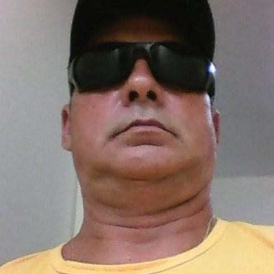 Raphael, 54 anos, site de namoro gratuito