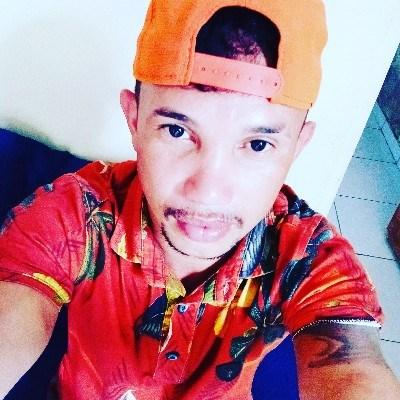 Jose Francisco, 32 anos, namoro online