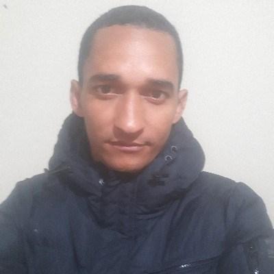 Gabriel nn, 30 anos, site de encontros