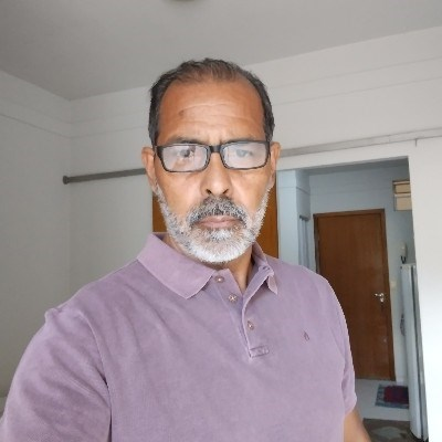 Juan, 58 anos, namoro online gratuito