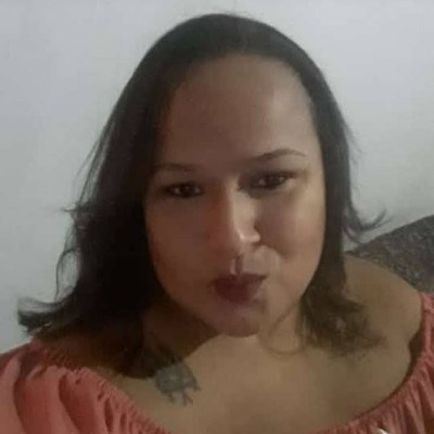 Daniele, 33 anos, site de namoro