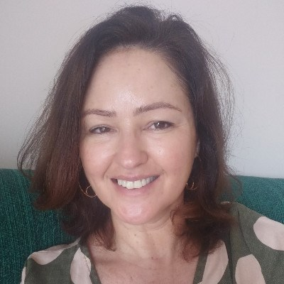 Adriana, 49 anos, site de namoro gratuito