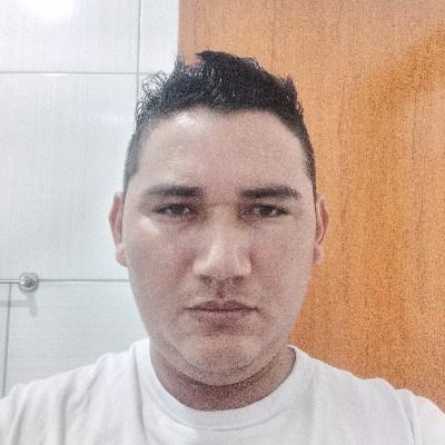 Antonio Marcos, 33 anos, site de namoro gratuito