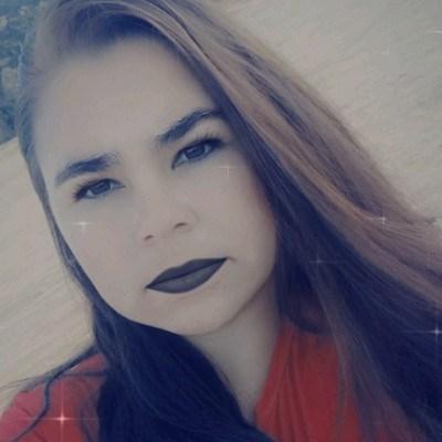 Tatiane, 26 anos, namoro online gratuito