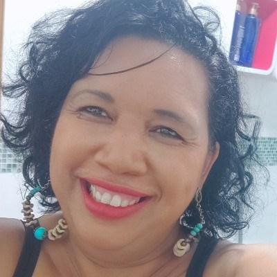 Rosemeire de tol, 48 anos, namoro online gratuito