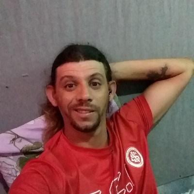 monteirolucano@g, 35 anos, site de namoro