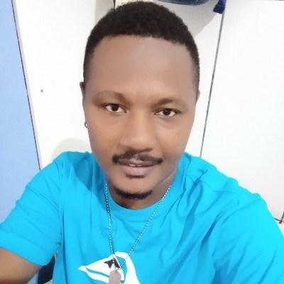 makendy, 34 anos, site de namoro gratuito
