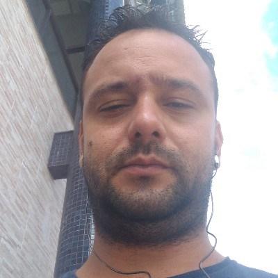 alisoncarlos473@, 35 anos, site de relacionamento