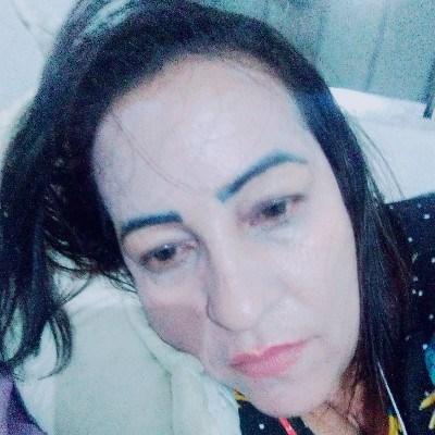 santinadesouza73, 48 anos, namoro