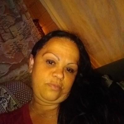 Renata Tata, 42 anos, namoro online