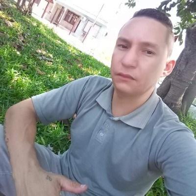 Tatuzynho, 29 anos, site de relacionamento