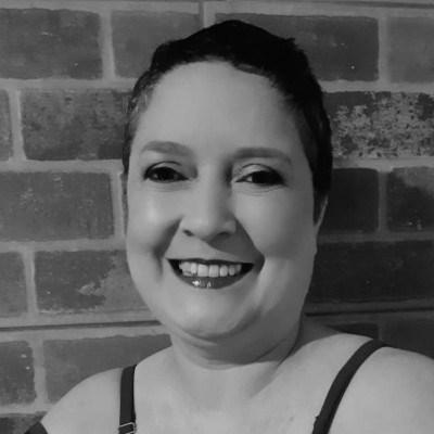 Marlene, 53 anos, site de encontros
