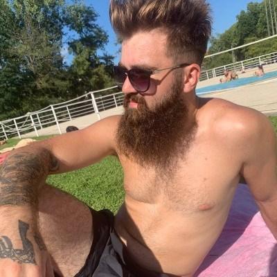 Jonas, 25 anos, site de relacionamento gratuito