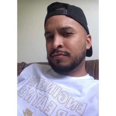 Derek, 25 anos, site de namoro gratuito