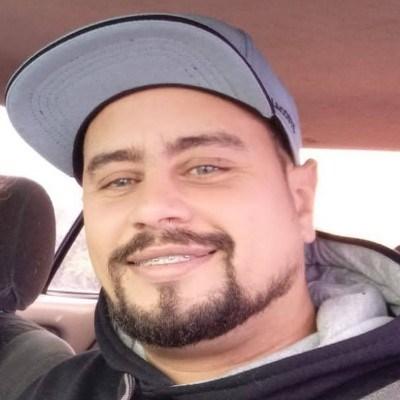 Daniel Gaúcho, 33 anos, site de namoro gratuito