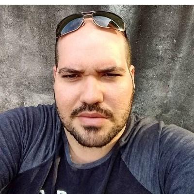 Felipe, 31 anos, site de namoro gratuito