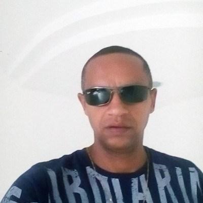 Fernandes, 42 anos, site de relacionamento