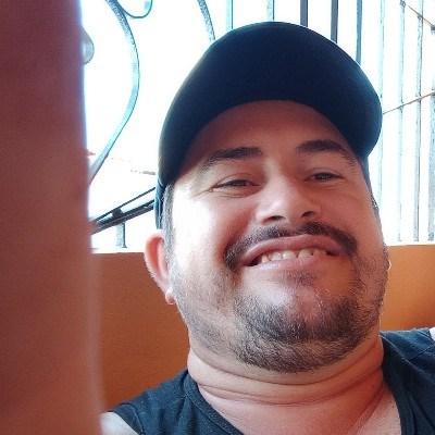 WILIAS, 39 anos, Site de namoro, relacionamento e Encontros Grátis. Namoro online