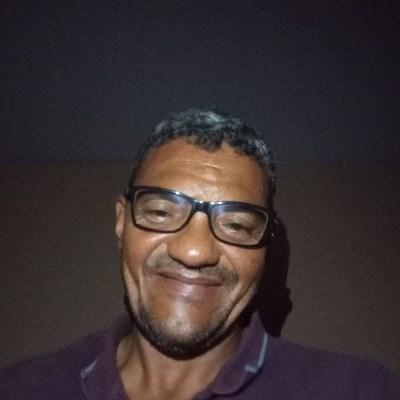 Cardoso, 55 anos, namoro online gratuito