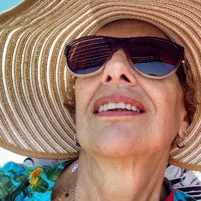 Keths, 65 anos, site de namoro