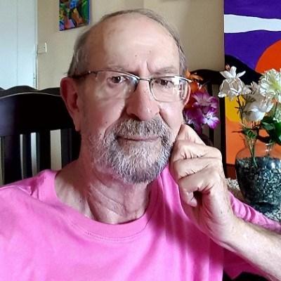 AnjoRafael, 65 anos, site de relacionamento gratuito