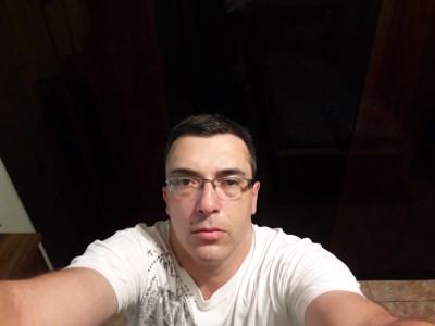 Doug.199, 42 anos, arrumar uma namorada
