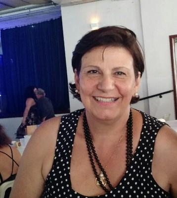 SAGITARIANA-RS, 55 anos, Site de namoro gratuito