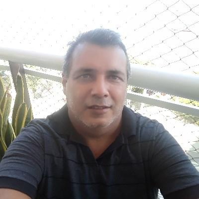Marcusvifo, 59 anos, site de namoro gratuito