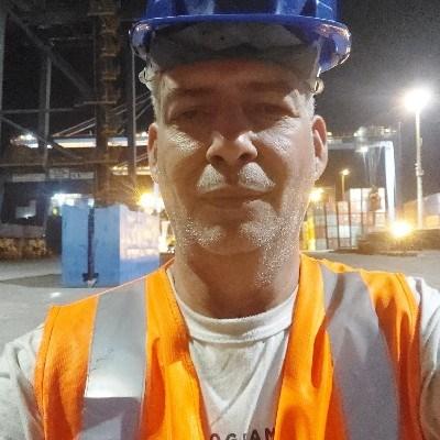 max1970rj, 51 anos, site de namoro