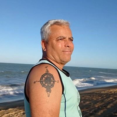luizbhmg, 55 anos, solteiro