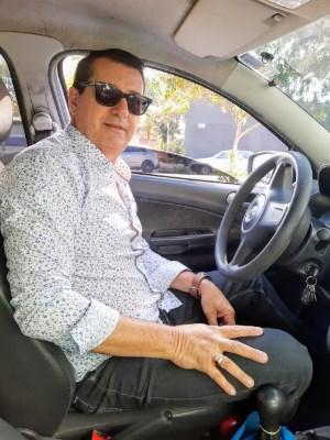 lucarlosnavarro, 55 anos, site de namoro gratuito
