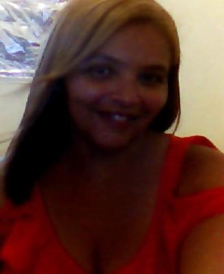 marcinha-RN, 51 anos, namoro online