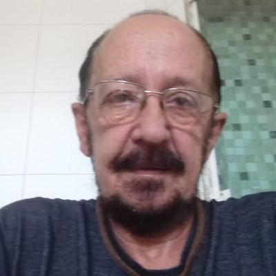 francar, 64 anos, namoro online