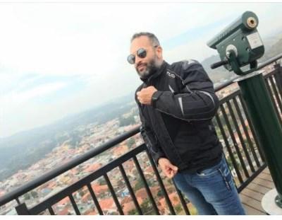 YRibeiro, 47 anos, gratis