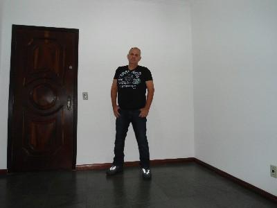 flavio2017, 48 anos, gay
