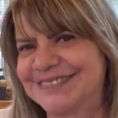 nina1959, 59 anos, namoro serio