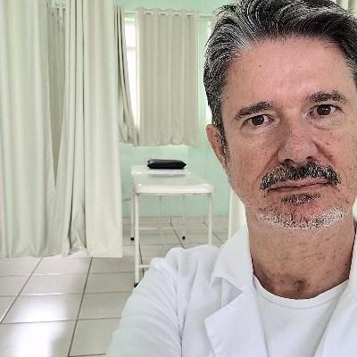 SCOTT, 51 anos, site de namoro gratuito