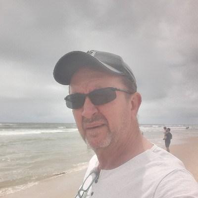 Esperançoso, 51 anos, almas gemeas