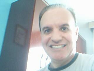 jua 2012, 48 anos, namorado gratis