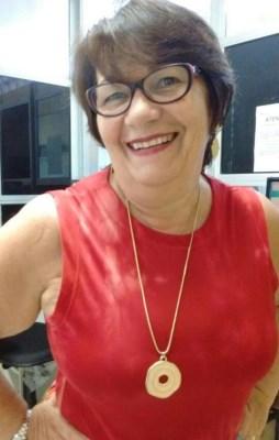 Feliz, 64 anos, site de namoro