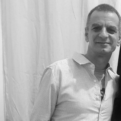 Lucas-Abc, 46 anos, chat
