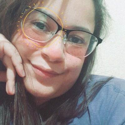 Bia Araujo, 26 anos, site de relacionamento gratuito