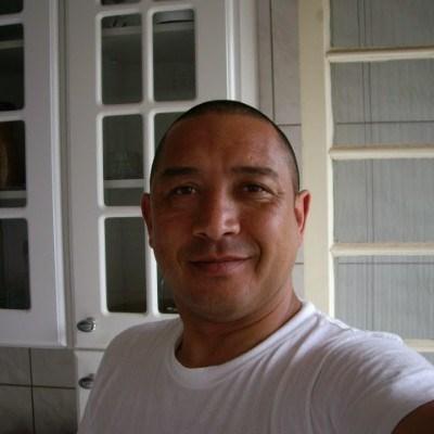 Claudio, 50 anos, namoro online gratuito