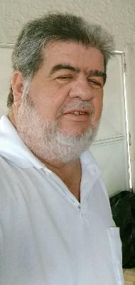 leeg, 62 anos, tinder