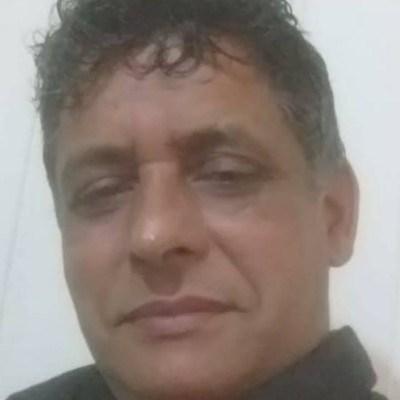 serginho001, 57 anos, site de encontros