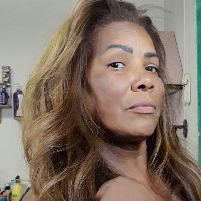 gatatododia, 51 anos, namoro online