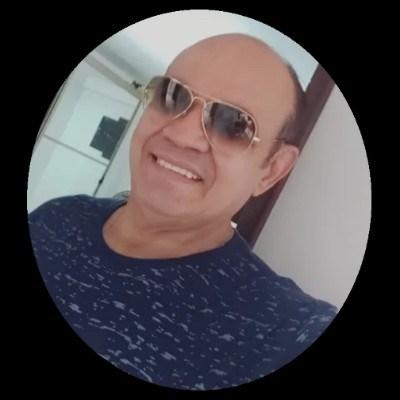 gilmans, 62 anos, site de namoro gratuito
