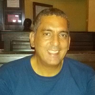 FriendRJ, 48 anos, namoro online gratuito