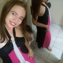 Maairam, 35 anos, bisexual