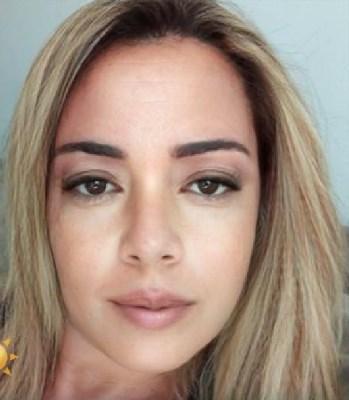 Gaby74, 44 anos, melhor site de namoro